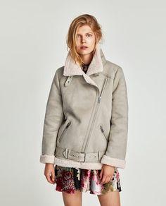 Abrigos de invierno en panama