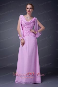 maxi Mother of the Bride Dress in Dearborn  maxi Mother of the Bride Dress in Dearborn  maxi Mother of the Bride Dress in Dearborn Elegant Homecoming Dresses, Little Girl Pageant Dresses, Straps Prom Dresses, Dama Dresses, Prom Dress 2013, Pink Prom Dresses, Prom Dresses Online, Prom Party Dresses, Prom Gowns