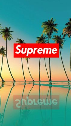 Supreme Sticker Bomb Wallpaper, Graffiti Wallpaper Iphone, Glitch Wallpaper, Deadpool Wallpaper, Iphone Background Wallpaper, Aesthetic Iphone Wallpaper, Phone Backgrounds, Best Gaming Wallpapers, Best Iphone Wallpapers