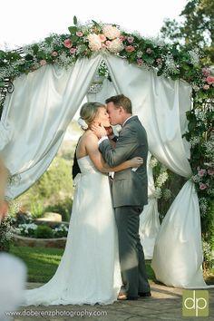 62 Best Venues Images Austin Texas Wedding