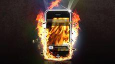 Hoguera de iPhones: un rabino israelí llama a quemar los teléfonos inteligentes – RT