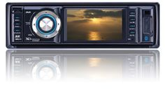 Special Offers - XO Vision XO1915BT 3-Inch Wide TouchScreen In-Dash DVD Receiver with Built-In Bluetooth USB/SD Inputs and Detachable Face - In stock & Free Shipping. You can save more money! Check It (August 02 2016 at 07:49PM) >> http://caraudiosysusa.net/xo-vision-xo1915bt-3-inch-wide-touchscreen-in-dash-dvd-receiver-with-built-in-bluetooth-usbsd-inputs-and-detachable-face/