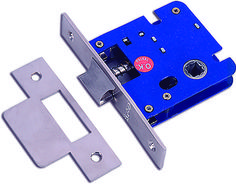 #Mortise #Lock #Body(#HML-465) Model: Baby Latch (HML-465) Product Information »   Hardwyn Mortise Lock Body    HML-400  Lock Body Brass (Cy)    HML-405  Lock Body EC(Cy)    HML-410  Lock Body Three Pin(Cy)    HML-430  Lock Body Cys Ec    HML-445  Lever Lock Body EC    HML-455 Dead Lock     HML-465 Mortise Latch    HML-480 Lock Body 304 Stainless Steel    Please Visit the Site…