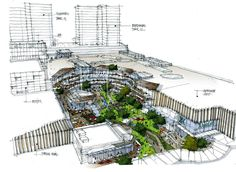 Fairview Terraces - Sketch.jpg
