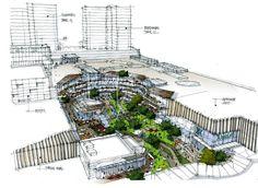 Fairview Terraces - Sketch.jpg