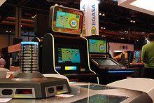 Cirsa Bingo online Friend Bingo, Bingo Online, Arcade Games, Friends, Get Well Soon, Amigos, Boyfriends