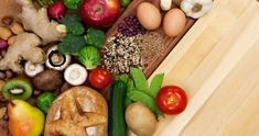 Low Residue Diet | All About Low Residue Diet Recipes, High Fiber Diet: Low Residue Diet Food List