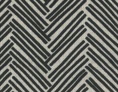 Natural Linen 42.07 Pure Black