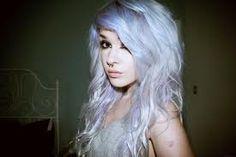 lavender hair fashion tips - Google Search