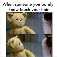 Community Post: Top 15 Snuggle Bear Memes