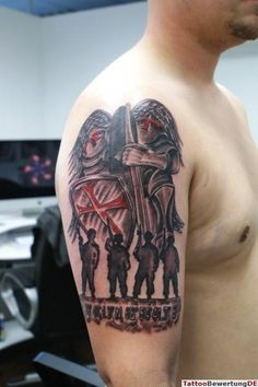 31 Best Roman Dogs Of War Tattoos Images Doggies Dogs Gatos