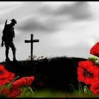 We will remember them! Veterans Day, Armistice Day, Remembrance Day Around the World Remembrance Day Pictures, Remembrance Day Posters, Remembrance Day Poppy, Remembrance Day Drawings, Remembrance Tattoos, Soldier Silhouette, Couple Silhouette, Armistice Day, Anzac Day