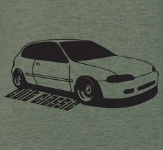 HONDA CIVIC Vtech JDM T-Shirt by XBrosApparel ?... X Bros Apparel Vintage Motor T-shirts, VW Beetles, Buses, Mustangs, Muscle Cars, Imports.... Great price, Find us on Etsy, Ebay.... CLICK ON IMAGE..... www.freewebstore.org/x-bros-apparel www.etsy.com/shop/xbrosapparel www.ebay.com/usr/xbrosapparel1