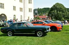 https://flic.kr/p/XBHgCG | 9. US-Car-Treffen-Immendingen-2017-DSC_3165 | 9. American Car u. Bike Meeting Immendigen 2017