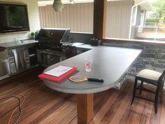 Ping Pong Table, Countertops, Tables, Furniture, Home Decor, Homemade Home Decor, Counter Tops, Mesas, Counter Top