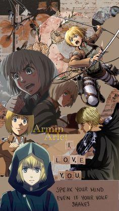 Armin Arlet Wallpaper