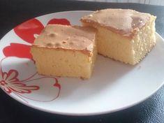 Κέικ πορτοκαλιού... 🍊🍊🍊 Αφρός Cheesecake, Desserts, Food, Tailgate Desserts, Deserts, Cheesecakes, Essen, Postres, Meals