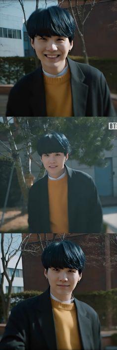 Jung Hoseok, Kim Namjoon, Min Yoongi Bts, Kim Taehyung, Jimin, Min Suga, Bts Bangtan Boy, Bts Memes, Kpop
