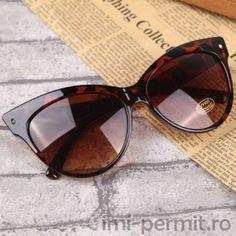 Ochelari dama Leopard Sunglasses, Sunnies, Shades, Eyeglasses, Glasses
