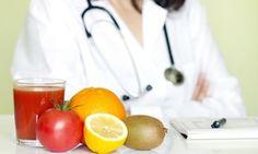 Oferta: Program dietetyczny od 49,99 zł w Gabinecie Dietetycznym Optimum, w Szczecin. Cena: 49,99zł