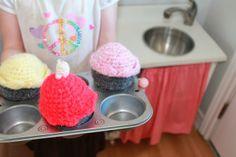 KellyOribine.com: Raising Minimalist Kids in a Maximalist World