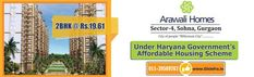 Apply Now For 2bhk Flat Now