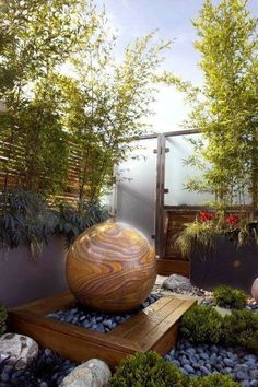 Pretty Buy Grange Fencing Contemporary Rectangular Garden Planter At  With Fetching Roof Top Terrace With Bespoke Contemporary Trellises To Creat Privacy And  Wind Breaks Bespoke Pergola With Agreeable Roast Covent Garden Also Shops Around Covent Garden In Addition Garden Swings Wooden And The Gardener Com As Well As Hilton Garden Inn Brooklyn Ny Additionally Aluminium Garden Bench From Pinterestcom With   Fetching Buy Grange Fencing Contemporary Rectangular Garden Planter At  With Agreeable Roof Top Terrace With Bespoke Contemporary Trellises To Creat Privacy And  Wind Breaks Bespoke Pergola And Pretty Roast Covent Garden Also Shops Around Covent Garden In Addition Garden Swings Wooden From Pinterestcom