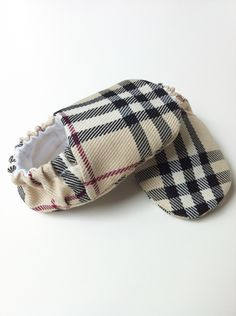07c7105a217 Burberry Baby Shoes Baby Burberry