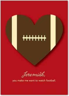 Valentine's Day Cards from Treat.com - Swayed Sentiment