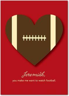valentine cards matter