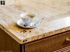 Blaty do kuchni z naturalnego kamienia - detal #kitchen #arragments #kuchnia #homedecor #home #exclusive