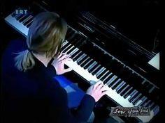 Stefanos Korkolis - cretan dance pentozali - IMPROVISATION Piano, Greek, Music Instruments, Dance, Youtube, Dancing, Musical Instruments, Pianos, Greece
