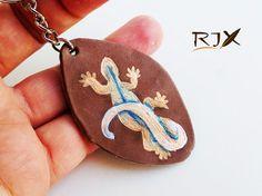 15 LEI   Brelocuri handmade   Cumpara online cu livrare nationala, din Timisoara. Mai multe Accesorii in magazinul Rix pe Breslo.