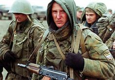 russian troops using aks74u - Google Search