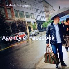 Someco participated in the Agency @ Facebook -event in October 2014. #Facebook The Agency, October 2014, Facebook