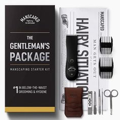 eeec44325ae12 Presents For Men How To Bring Him The PERFECT Gift in 2019 ...