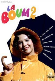La Boum 2 Film Complet Gratuit. Two years after the first Boum, Vic - now 15 and a half years old - has a very calm love life, actually no boyfriend at all. Her parents are happily together again, Grandma Poupette ...