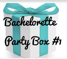 Items similar to Ultimate Bachelorette Party Box - Adult Party Favors - OilPatchBurlesque - Bachelorette Party for 8 - Mature Content on Etsy Bachelorette Party Supplies, Bachelorette Gifts, Party Favors For Adults, 21st Party, Ring Toss, Party In A Box, Gag Gifts, Etsy Seller, Content