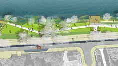 Perreux_Banks-BASE-landscape_architecture-16 « Landscape Architecture Works | Landezine