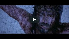 PLEASE NOTE: These videos can only be used within the educational context of teaching an Anchorsaway class. Scene: Jesus was nailed to the cross and was crucified… The Rock, Israel, Blessed, Scene, Passion, Peace, Note, Teaching, Videos