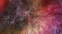 Stock Footage  Traveling through star fields in deep space.   License and download using the VidLib iOS app with over 100.000 Royalty Free Clips