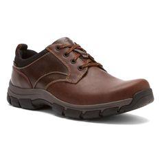 Clarks Men's Feldars LO Oxford - http://clarksshoes.info/shop/clarks-mens-feldars-lo-oxford