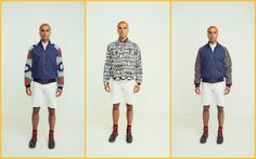 www.cewax.fr aime ce look homme en pagne wax africain, afro tendance, style ethnique. Trouvez des Teeshirt en pagne dans la boutique de CéWax : http://cewax.alittlemarket.com #wax, #ankara, #kente, #kitenge, #bogolan, #Africanfashion, #ethnotendance, #AfricanPrints - Nothing But the Wax http://www.bombesurprise.com/