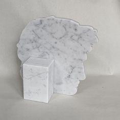 carrara interior accessories Carrara, Interior Accessories, Petra, Marble, Stone, Rock, Granite, Stones, Marbles