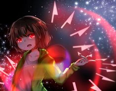 Undertale Gaster, Undertale Fanart, Frisk, Toby Fox, Fan Art, Best Games, Cool Artwork, Manga, Fandom
