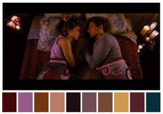 cenas-de-filmes-famosos-e-suas-paletas-de-cores-procura-se-amigo-fim-mundo