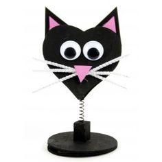 Wobble Cat Clip