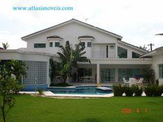 Fotos De Casas | ... no dia 22 de agosto de 2011 tamanho em fotos de casas com jardins