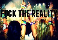 Plur EDM rave :)