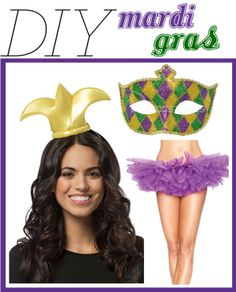 Diy Mardi Gras Costume Mardi Gras Costumes Mardi Gras Outfits How To Make A Mardi Gras Costume Mardi Gras Attire Mardi Gras Mardi Gras Costumes Masquerade Costumes Ideas Party City How To Make A Mardi… Mardi Gras Halloween Costume, Masquerade Costumes, Mardi Gras Party, Mardi Gras Attire, Mardi Gras Outfits, Homemade Costumes, Diy Costumes, Costume Ideas, Mardi Grad